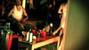 Wiz Khalifa feat. Too Short - On My Level (hq) (превод)