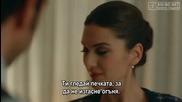 Karadayi Хулиганът еп.7-4 Бг.суб.