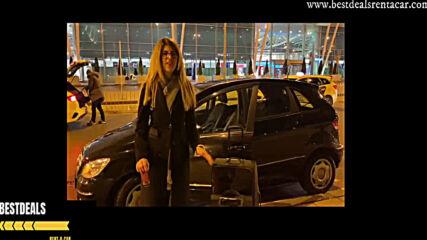 Bestdeals Rent-a-car надеждна услуга