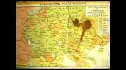 Македония - Неразделна Част От Майка България