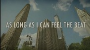 Sia - Cheap Thrills (official lyric video)