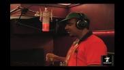 Waka Flocka (feat. French Montana Yg Hooti Joe Moses & Baby Bomb) - Ttg