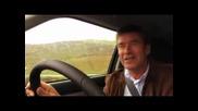 Fifth Gear - Suzuki Swift