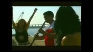 Оркестър Сава Бенд - Птичи Грип ( Официално Видео )