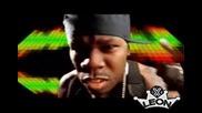 50 Cent Feat. Eminem - Gatman & Robin (hq)