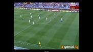 World Cup 10 - Slovenia 2 - 2 Usa