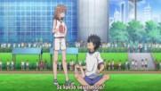 [ Bg Subs ] Toaru Majutsu no Index S2 - 08 [ Drover ]