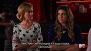 Awkward S04e17 Bg Subs