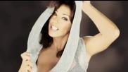 H D 16:9 Премиера: Sabrina Salerno - Erase & Rewind,  2009,  Официално Видео,  Кристално Изображение