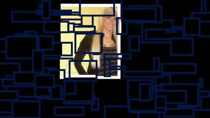 Maryse Slide l hope you like it.. l