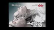 Бис - Твой Или Ничей (Official Video)