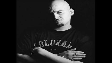 (hq) Sarafa - Всичко В България Е Шоу С линк за сваляне