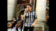 Енрике Иглесиас - Никога няма да те забравя!