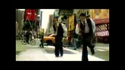 Larisa Dolina Feat. Al Jerreau - Roof Gard