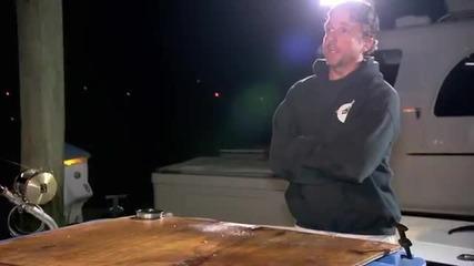 Wicked Tuna: Season 2, Episode 9 Preview