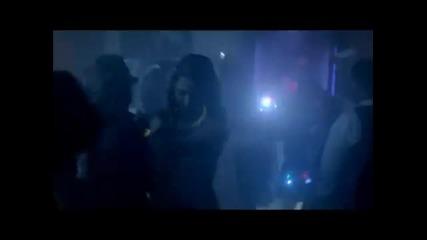 Дневниците на вампира Деймън и Елена танцуват 4x04