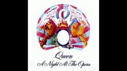 Queen - 39 - A Night At The Opera (1975).avi