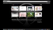 Kak se pravi windows 7 superbar za xp