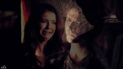Damon&elena;