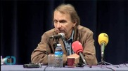 Croatia Festival to Stage Houellebecq Play Despite Security Concerns