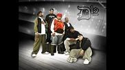 Eminem - Going Crazy ft. D12 Hq