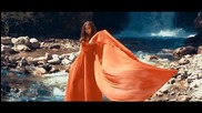 Страхотно Звучене!! Премиера: Davron Ergashev - Kechir / Official music video / 2014