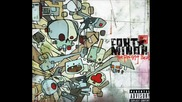 Fort Minor - The Battle (feat. Celph Titled)