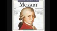Mozart - Klarinettenkonzert Rondo - K622 (clarinet Concerto)