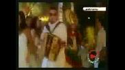 Thalia - Ten Paciencia - Official Video
