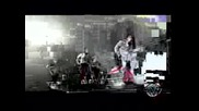 Bsb - Born To Be (part 1)