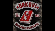 Brkovi - Skupe bonboniere-превод