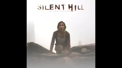 Silent Hill Movie Soundtrack 07 Devoid Of Life