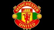 Manchester United - Fa Barclays Champions