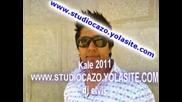 Kale 2011 2012 ako but manglanle so na lelanle