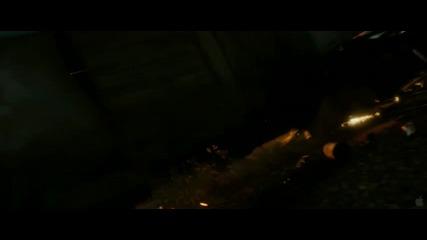 Super 8 - Official Trailer (2011) 1080p Hd