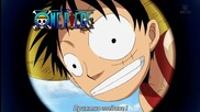 One Piece 390 Bg subs ( Високо качество )
