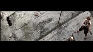 Strings - Nova (2011 Official Video)