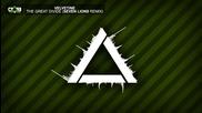 Релакс след тежък ден Velvetine - The Great Divide (seven Lions Remix)