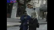 Youtube - Любо - Бомба Бомба супер Ретро чалга super Retro chalga Folk Golden hits