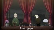 [easternspirit] Tokyo Ravens - 13 bg sub