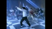 Michael Jacksons GHOSTS (Full Movie with Subtitles)