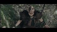Battleroar - Poisoned Well ( Official Video Hd + Превод )