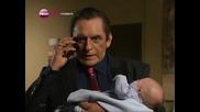 Бурята епизод 106, 2013
