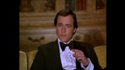Rich Man, Poor Man - Богат, беден (1976), Сезон 2, Епизод 14