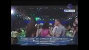 Преслава - Лудата дойде / Tv Version 2012