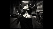 Barbara Walker - Saved Me (louis Benedetti's Alternate Vocal Mix)