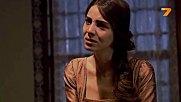Великолепният век Хюрем (bolum 04 - епизод 07) - султан Сюлейман & Махидевран