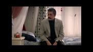 Бг Аудио / Времето лети - Oyle Bir Gecer Zaman Ki - Сезон1, Еп.18