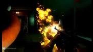 Bioshock 2 Multiplayer Trailer