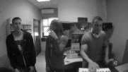 Jovana Milanov feat. Igor Garnier x Gazda Paja - Volela Bih / Official Video